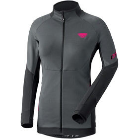 Dynafit Alpine Warm Jacket Women magnet